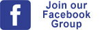 Join our Facebook Grouo